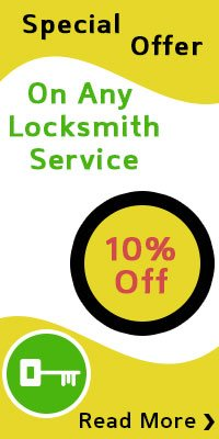 Royal Locksmith Store Seattle, WA 206-801-9928